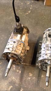 2003 jeep wrangler transmission 2003 2004 jeep wrangler tj oem rebuilt nv 3550 4 0 transmission