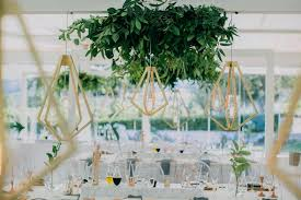 Wholesale Wedding Decorations Wedding Decorations In South Africa Metric Wedding Decor South