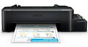driver resetter printer epson l110 resetter epson l120 free download supports driver