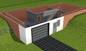 basement homes the sims 3 tutorials multi floor homes and basements