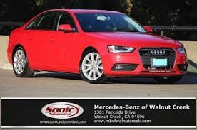 audi a4 allroad 2013 price used 2013 audi a4 for sale pricing features edmunds