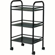 Sunnersta Utility Cart Pin By Huey C On Study Storage Pinterest Coffee Carts