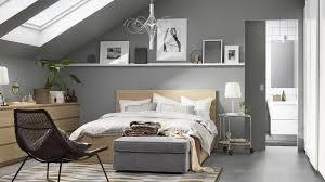 tendance chambre agréable comment decorer chambre bebe 7 d233coration chambre