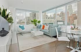 fantasy interior decorating astoria new york proview