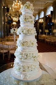 luxury wedding cake makers london ty couture london cake company