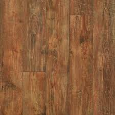 20 best flooring images on laminate flooring wood