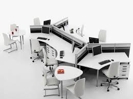 outstanding office furniture stores near me tags office