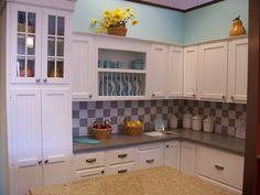 Show Cabinets Design Gallery Traditional Kitchen Gallery And Traditional Kitchens
