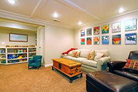 how to turn a garage into a family room room design plan
