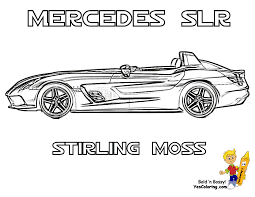 100 ideas fast car coloring pages emergingartspdx