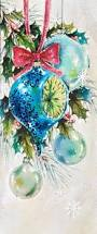 1569 best vintage christmas cards 2 images on pinterest vintage