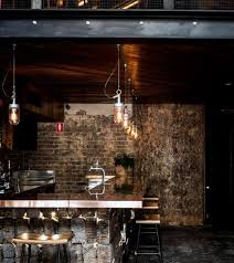Basement Bar Design Ideas 50 Man Cave Bar Ideas To Slake Your Thirst Manly Home Bars