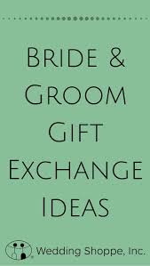 wedding gift exchange 23 presents for the groom gift exchange gift wedding and