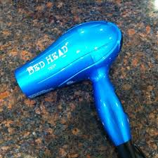 Massachusetts travel hair dryer images Do you need a travel hair dryer jpg