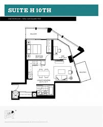 garrison house plans house plan luxury tree site adult floor plans for adults modern