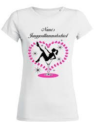 sprüche jga t shirts mit lustigen sprüchen und motiven zum jga geburtstag