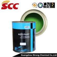 automotive paint color match automotive paint color match