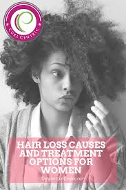 Reasons For Sudden Hair Loss Hair Loss Causes And Treatment Options For Women