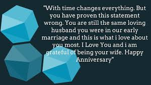 Wedding Anniversary Wishes For Husband Happy Wedding Anniversary Wishes For Wife Dailymotion