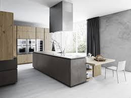 designer kitchens sydney cloe custom kitchen by thinkdzine