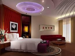 contemporary bedroom lighting bedroom lighting ideas to make
