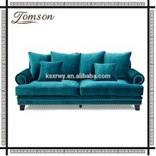 turquoise sofa turquoise sofa suppliers and manufacturers at