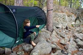 lawson hammock u0027s blue ridge creek camping hammock review