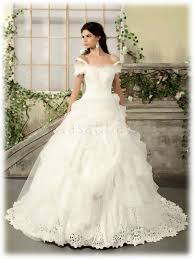 jcpenney wedding gowns jcpenney wedding dress into the present trend getswedding