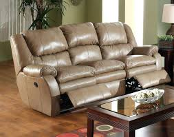 Costco Sofa Leather Couches Leather Couches Costco Grey Sectional Cheers