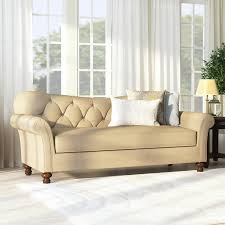 Upholstery Define Three Posts Serta Upholstery Wheatfield Sofa U0026 Reviews Wayfair