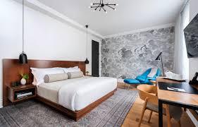 Cheap Furniture Kitchener Kitchener Hotels Gallery The Walper Hotel