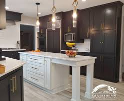 kitchen cabinet new jersey faux get me not llcpainted cabinets