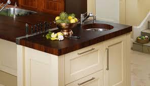 Gallery Transitional  Kitchen Classics  Custom Kitchen Design - Transitional kitchen cabinets