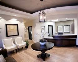 Office Reception Chairs Design Ideas Best 25 Office Reception Area Ideas On Pinterest Office Counter