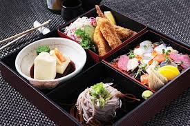 sato japanese cuisine sato point bahrain directory