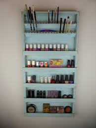 wall makeup organizer latest posts under bathroom organizers ideas