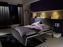 2012 Bedroom Design Trends Breathtaking Modern Bedroom Headboard Ideas Pictures Design Ideas