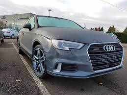 audi customer services telephone number audi wilsonville is your local portland audi parts service and