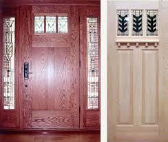 stained glass interior door wooden interior doors vintagedoors com yesteryear u0027s vintage doors