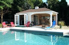 pool inside house indoor house pool azik me