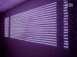 digital ws2801 ws2811 ws2812 led lighting display rgb led