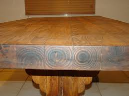 solid wood kitchen tables for sale classy rustic large rectangular wooden kitchen tables popular home