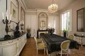 chambre d hotes blaye chambres d hôtes château bavolier chambres d hôtes à