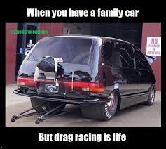 Drag Racing Meme - 9 second drag car meme by zhentrixcalipso memedroid