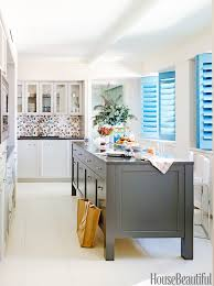 Designs Of Kitchen Cabinets With Photos 30 Kitchen Design Ideas How To Design Your Kitchen