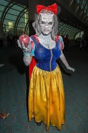 snow white walker imgur