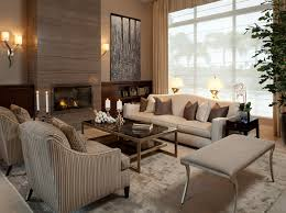 Florida Interior Design License Mirasol Gallery Rogers Design Group Interior Design Rogers