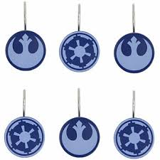 star wars bathroom accessories for bed u0026 bath jcpenney