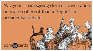 happy thanksgiving 2011 the funniest someecards pictures huffpost