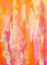 best 25 bright art ideas on pinterest bright colors art